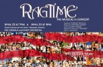 "PSU Choirs Present ""Ragtime"" in Concert"