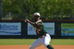 Errors doom Rattlers as they drop series finale 7-0