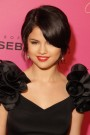 Selena Gomez's release is powered with raw emotion
