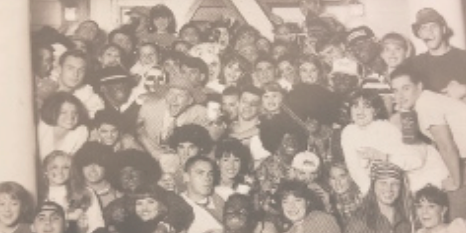 La Tech blackface photo revelation latest in long history of questionable practice