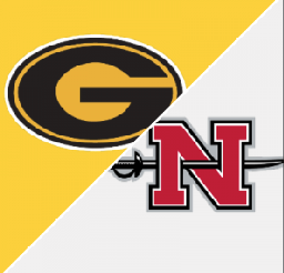 Grambling partners with Nicholls State University for MBA program