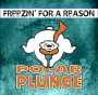 The 2016 Rochester Polar Plunge: chilling out for a cause