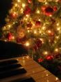 My Christmas Playlist