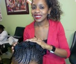 "African hair braiders fight for ""economic liberty"""