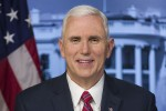 Pence Leads Misguided Panel on Women