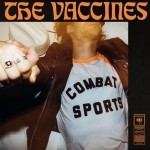 "Beatles-Inspired Light Rock: The Vaccines' ""Combat Sports"""