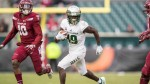 OPINION: USF vs. Temple final takeaways