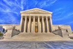 Search and Seizure Discussed at Recent SCOTUS Event