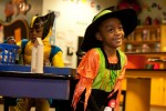 Trick or Treat! Top 10 Events for Kids and Adults