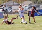 Belle Soccer