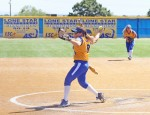 Belle Softball ready for redemption