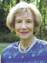 Marjorie Morrison passes away at age 99