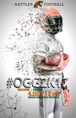 FAMU Football Hopes to Build Off Spring Game