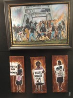 Civil Rights Institute at FSU debuts