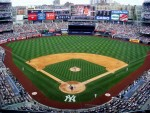 Live sports may return this summer under new health restrictions