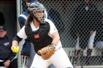Softball Prepares for Stretch of NJAC Conference Games