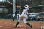 USF hangs on for 4-3 win over struggling Rattlers