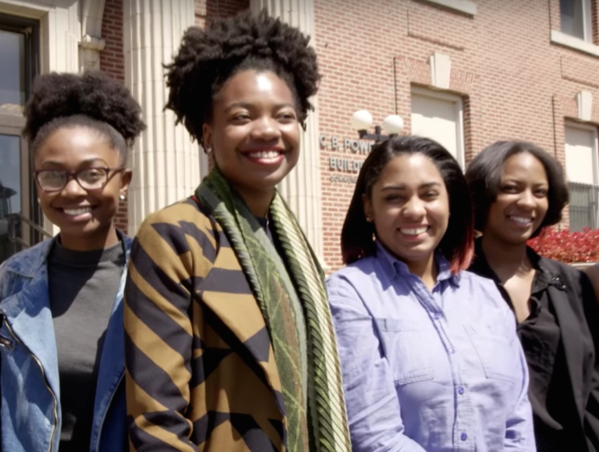 Howard Students to Provide Diverse Coverage of Republication National Convention