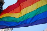 Tampa still needs improvement for LGBT rights