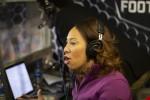 ESPN's Tiffany Greene goes 'full circle' in return to FAMU