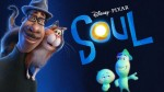 Pixar's Soul review