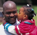 On Father's Day 2016, many Black fathers defy stereotypes