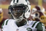 Regardless of High Expectations, Jets Let Fans Down