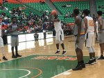 FAMU gets first win of the season