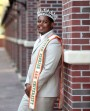Mr. FAMU reflects on his reign