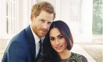 Come to Detroit, Harry and Meghan