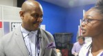 Democrat Kevin Powell Comes to the RNC to