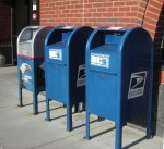 Strict voter identification requirements can mitigate fraud