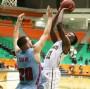 Rattlers-Wildcats goes down to the wire
