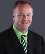 Michael Kelly Named USF Athletic Director