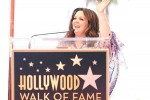 Melissa McCarthy shines in her Oscar worthy film