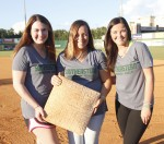 Diamond Girls are a key to Lions success