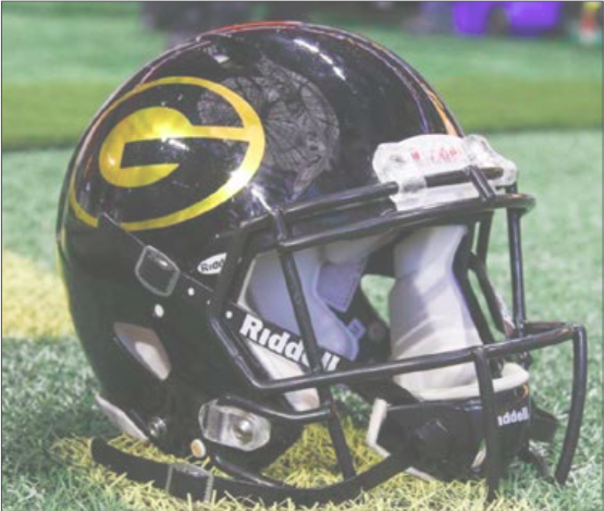 HBCU and SWAC sports in limelight