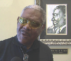 MLK's trip to Alexandria to be showcased in Ruston