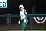 Softball wins three games in Tuscon