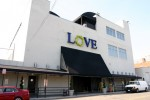 Former Love Nightclub in NE DC Sold
