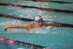 Ramapo Hosts NJAC Conference Meet against Rowan