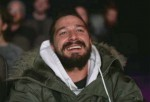 Shia LeBeouf gets personal in latest stunt