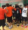 Rattlers Basketball Looking to Prove Themselves