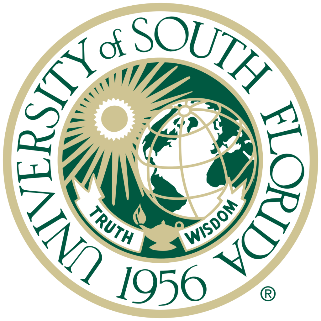 USF path to pre-eminence changes again