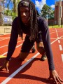 All-American track star moves on to Track Magic Elite
