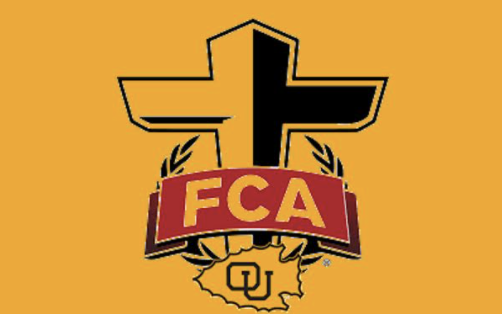 Come join FCA