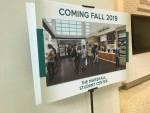 Popular on-campus dining spots will look different come fall