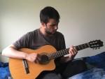 A musical mind