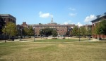 No Evidence Found Of Active Shooter At Howard University