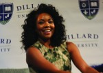 ' Protect your peace,' actress Gabrielle Union advises